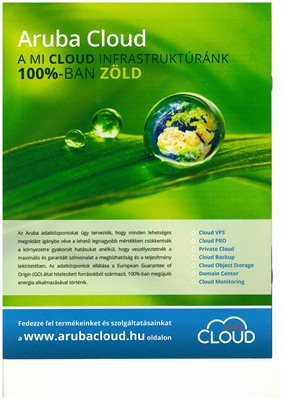 COMPUTERWORLD Magazin